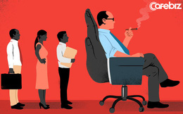 Người càng bất tài càng sĩ diện hão, người thực sự có năng lực dám bỏ qua thể diện để kiếm tiền: Thể diện cần có nhưng tiền đồ quan trọng hơn