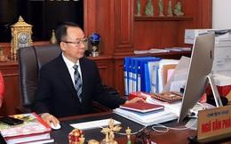 Đại gia Ngô Văn Phát bị khởi tố: Chủ nhân những tòa lâu đài nổi tiếng nhất nhì Việt Nam giàu có cỡ nào?