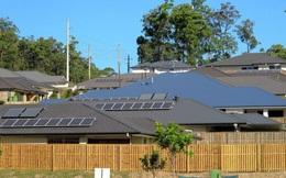 Tesla thực hiện giai đoạn 3 của dự án 'nhà máy năng lượng ảo' tại Úc, lắp điện miễn phí pin Mặt Trời và pin lưu trữ năng lượng cho thêm 4.000 hộ dân