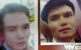 [NÓNG] Kẻ bạo hành con gái ruột 6 tuổi gãy xương tay ở Bắc Ninh đã bị bắt tại phố Tôn Đức Thắng, Hà Nội