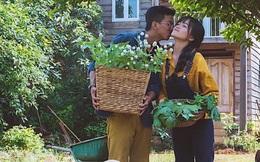 """Cặp đôi Sài Gòn bỏ thành phố lên Tây Nguyên """"trồng rau, nuôi cá"""", xây dựng cuộc sống tựa cổ tích"""