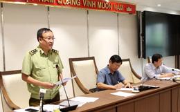 Hơn 10.000 sản phẩm thực phẩm Minh Chay được bán online trước khi phát hiện ngộ độc