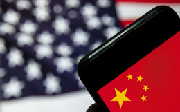 Đây là cách Trung Quốc đáp trả chương trình 'mạng Internet sạch' của chính quyền Mỹ