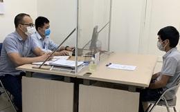 Xử phạt 30 cá nhân, tổ chức có hoạt động vi phạm về thông tin điện tử