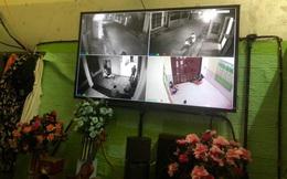 Có gì bên trong ngôi nhà kín như lô cốt ở Biên Hòa?