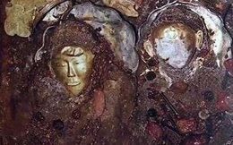 Khai quật lăng mộ 1.000 năm tuổi: Điều bất thường nào khiến cả đội khảo cổ phải sơ tán?