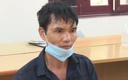"""Kẻ bạo hành con gái ở Bắc Ninh: """"Tôi không phải là hổ dữ, bình thường tôi vẫn yêu chiều con"""""""