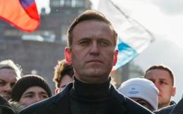 Nga chỉ trích Đức liên quan đến chính trị gia đối lập Navalny nghi bị đầu độc
