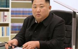 Đón 2021, ông Kim Jong-Un có động thái lạ: Lần đầu tiên gửi thư tay tới đồng bào