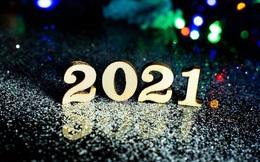 Những lời chúc mừng năm mới 2021 hay và ý nghĩa nhất cho gia đình, người thân