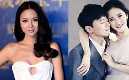 Cbiz đón 'song hỷ lâm môn' ngay mùng 1: Hoa hậu Thế giới Trương Tử Lâm - MC Tạ Na đồng loạt báo tin vui