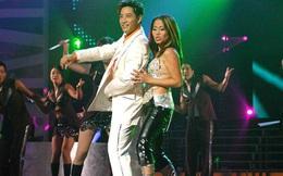 Đằng sau hào nhoáng, kiêu sa trên sân khấu, con người thật của Lynda Trang Đài ra sao?