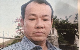 """Bắt giam kẻ """"nổ"""" là Thượng tướng Bộ Công an, lừa đảo hàng trăm triệu đồng ở Sài Gòn"""