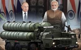 """Bị Mỹ lớn tiếng """"dọa nạt"""", Ấn Độ ngay lập tức đáp trả: Liên minh với Nga là ưu tiên số 1"""