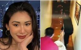 Vụ Á hậu Philippines tử vong trong khách sạn nghi bị xâm hại: Đã xác nhận toàn bộ những người có mặt tại căn phòng nạn nhân lui tới trước khi chết