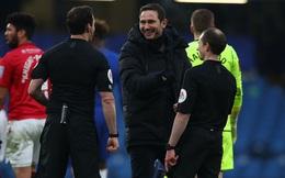 """""""Dùng dao mổ trâu giết gà"""", Chelsea nhận về thành quả hoàn hảo đến không ngờ"""