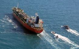 Iran ra tối hậu thư cho Hàn Quốc: Trả 7 tỷ USD thì sẽ thả tàu dầu bị bắt!