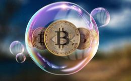 Bank of America Securities: 'Bong bóng Bitcoin có thể sẽ là nguồn cơn của mọi bong bóng'