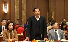 Hà Nội đã nỗ lực phi thường, hoàn thành xuất sắc nhiệm vụ năm 2020