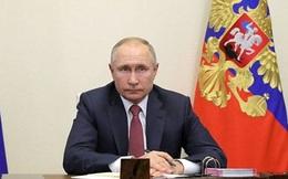 Lãnh đạo Armenia, Azerbaijan lại tới Moscow gặp ông Putin bàn về Nagorno-Karabakh