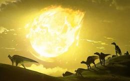 Từ quả cầu lửa cho đến những con cự đà, đây 6 thứ kỳ lạ từ trên trời rơi xuống
