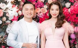 Tuổi 45, Trương Ngọc Ánh vẫn sexy, nổi bật tại sự kiện