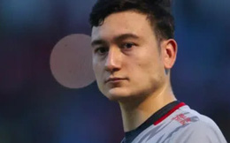 Cựu sao Premier League hé lộ những điều chờ đợi Đặng Văn Lâm khi đến Nhật Bản