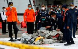Indonesia trở thành thị trường hàng không có số người thiệt mạng cao nhất trên thế giới