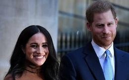 Sau 1 năm Harry - Meghan rời khỏi Hoàng gia Anh, lý do thực sự bất ngờ được tiết lộ khác hẳn những gì dư luận vẫn suy đoán