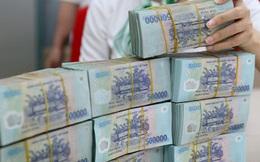 17/19 tập đoàn, tổng công ty thuộc 'siêu ủy ban' nộp ngân sách trên 56.000 tỷ, vượt kế hoạch 12%