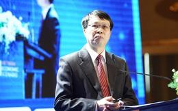Thu nhập bình quân đầu người 7.500 USD/năm: Chiến lược nào cho Việt Nam?