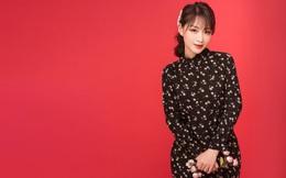 Bùi Dương Thái Hà ra mắt MV nhạc xuân vui nhộn