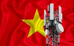 5 điểm sáng cho nền kinh tế Việt Nam năm 2021