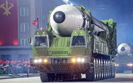 Ông Kim Jong Un làm Tổng bí thư đảng, chương trình hạt nhân, quan hệ Mỹ-Triều ra sao?
