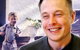 Chân dung người đàn ông vừa 'soán ngôi' Bill Gates trở thành người giàu nhất thế giới: Đi học chuyên bị bắt nạt, sở hữu đội ngũ 'fan cuồng' đông đảo vì lý do này