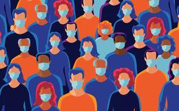 """COVID-19: WHO dự đoán đáng lo ngại về miễn dịch cộng đồng, chuyên gia Anh nói thời điểm """"tồi tệ nhất"""" sắp tới"""