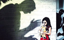 Kẻ biến thái dâm ô bé gái 3 tuổi khi đang nhậu chung với nhiều người