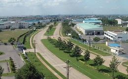 6 khu công nghiệp gần 4.800 ha được đề xuất bổ sung tại Bà Rịa - Vũng Tàu