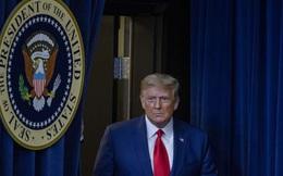 Quy trình luận tội Trump lần 2 có gì giống và khác cuộc luận tội trước?