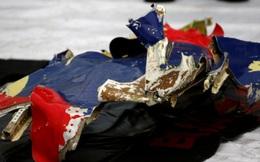 """Lý do Indonesia trở thành """"điểm đen"""" tai nạn máy bay ở châu Á"""