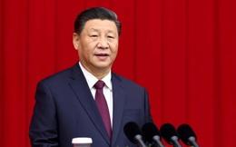 Hé lộ tầm nhìn Tập Cận Bình nhân 100 năm Đảng Cộng sản Trung Quốc