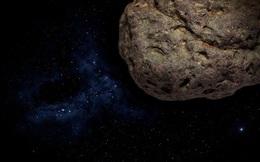 9 vật thể là chuyến tàu sự sống vượt 4,5 tỷ năm rơi xuống Trái Đất
