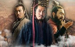 Bỏ lỡ 3 mãnh tướng và 2 mưu sĩ này, Lưu Bị để mất cơ hội tăng thêm thắng lợi trong cuộc chiến giành thiên hạ với Tào Ngụy và Đông Ngô