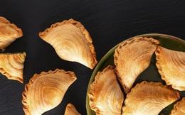 Sự pha trộn giữa văn hóa và ẩm thực: Món ăn trứ danh Việt Nam bất ngờ vì nguồn gốc thực sự?