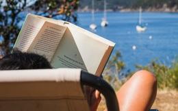 Có 3 hiện tượng nếu xuất hiện, có nghĩa là đã đến lúc bạn nên đọc sách