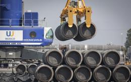 """Nước Mỹ sắp """"đổi chủ"""": Báo Thụy Điển lo ngại về nguy cơ nổ ra một """"cuộc chiến"""" về Nord Stream 2"""