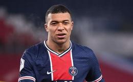 Real Madrid gom tiền quyết mua bằng được Mbappe