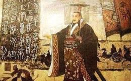 Tần Thủy Hoàng vừa chết được 3 năm nhà Tần đã diệt vong, nếu trong 3 năm ấy Tần Thủy Hoàng chưa chết, liệu có cứu vãn được tình thế?