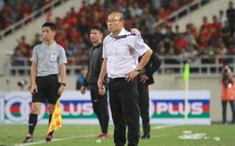 Bóng đá Malaysia nhận thêm tin tức xấu, tuyển Việt Nam lo lắng cho vòng loại World Cup