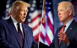 """Gần kết thúc nhiệm kỳ, ông Trump vẫn """"kịp"""" để lại một số rắc rối đối ngoại nan giải cho ông Biden"""